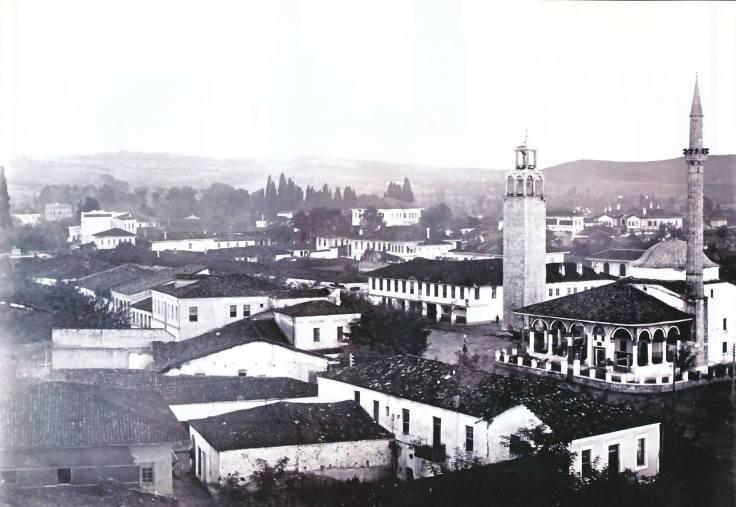 1910 Tr.jpg