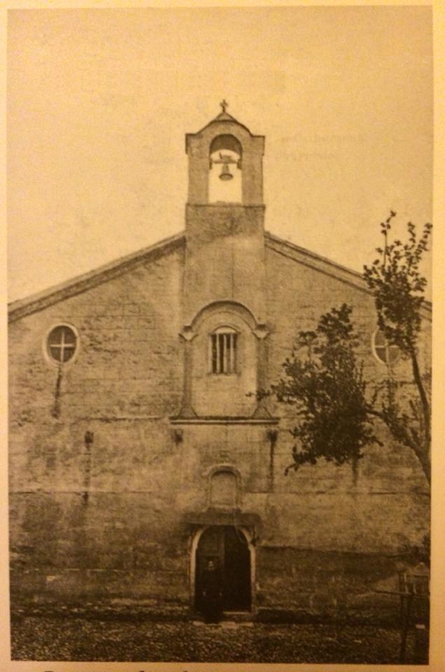 kisha-ungjillizmit-1910.jpg