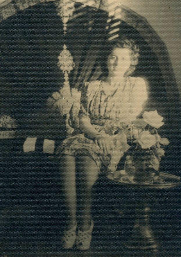 Safije Bashka (Kaceli)