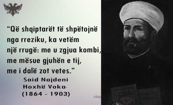 Hoxhe_voka